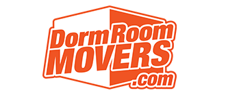 Dorm Room Movers