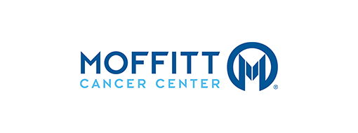 Moffitt Cancer Centers